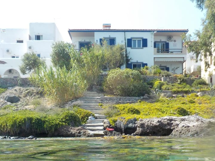 Villa Fea