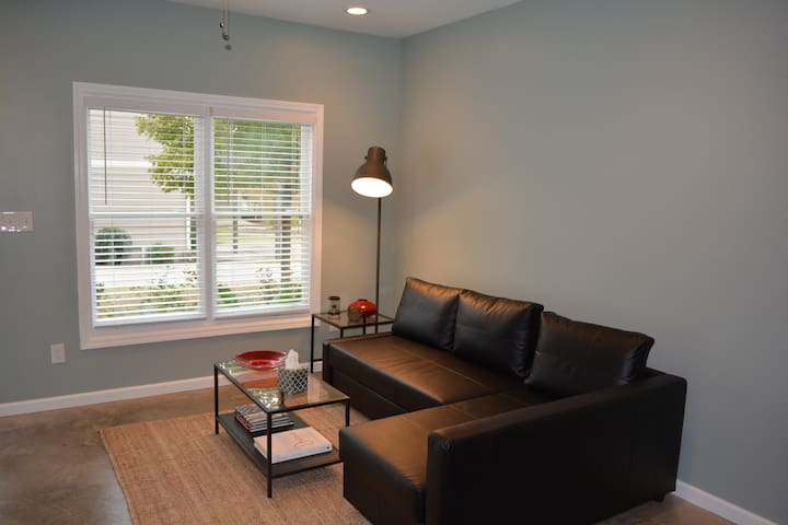 Atlanta Westside - Studio GA Tech W Midtown - Atlanta - Appartamento