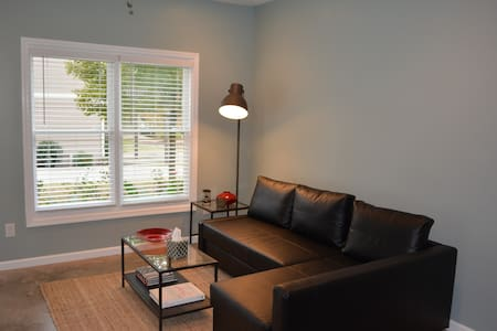 Atlanta Westside - Studio GA Tech W Midtown - Apartamento