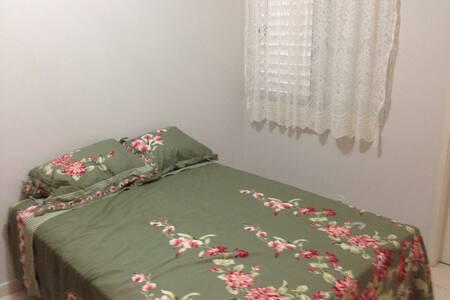 Casa de 3 dormitórios em Condominio - Araraquara