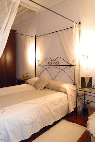 Casa Sarteano - Tuscany - Sarteano - อพาร์ทเมนท์