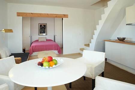 Top apartment for 3 pax in Ibiza - Ίμπιζα
