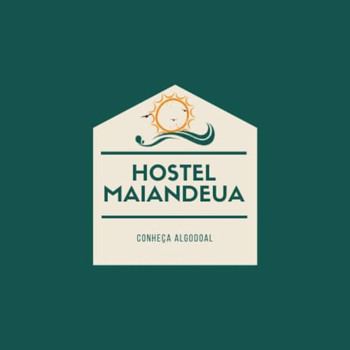 Hostel Maiandeua