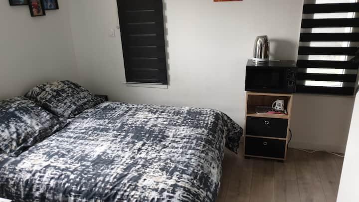 Chambre Mallorca
