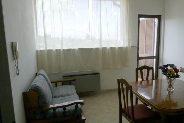 Appartamento in villa - Ciampino - Apartamento