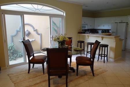 Luxury 2 bed at Los Sueños resort - Herradura - Apartment