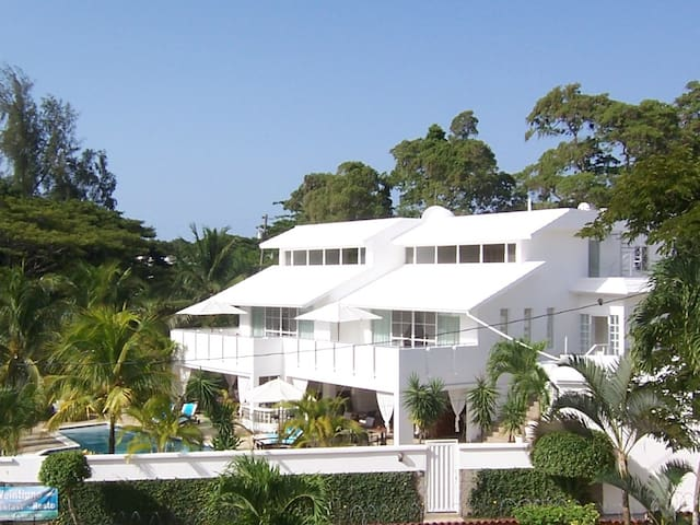 puerto plata divorced singles Puerto plata, i like to go lake, spend time with my family .