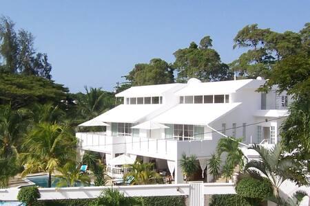 Luxury B&B where you feel at home! - Sosúa