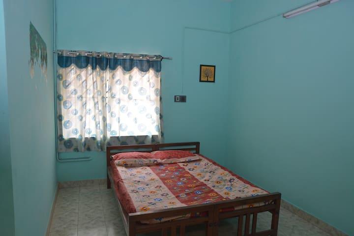 Cozy place at Palakkad city.