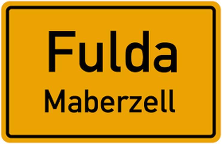 Schönes Ruhiges gemeinsames Zimmer nähe Fulda!