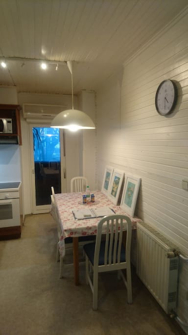 City Center For Families And Groups Apartments For Rent In Ljubljana Slovenia