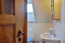 Villa Kulla, Skagen