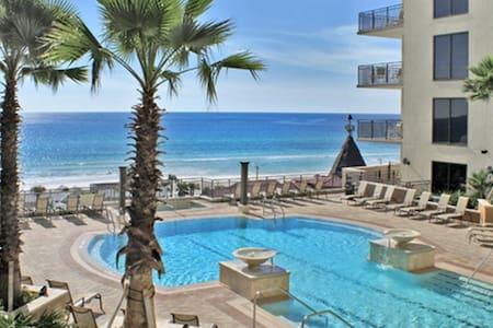 Studio Gulf Views Origin - Condominium