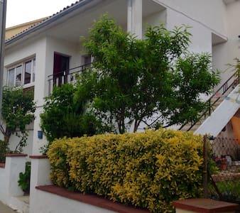 Casa con Encanto - Sant Hilari Sacalm - Oda + Kahvaltı