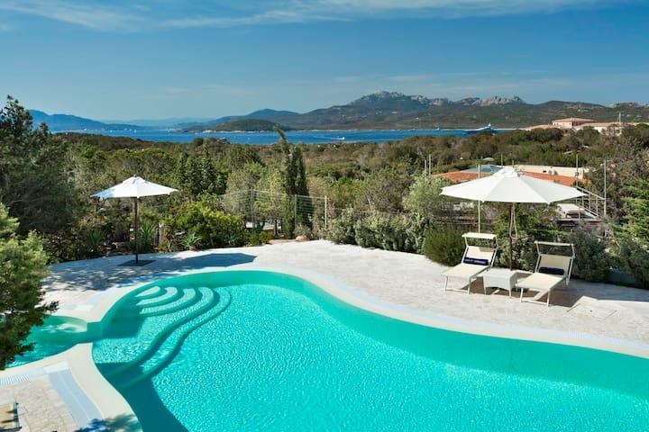 Casa Padronale | a 150m spiaggia