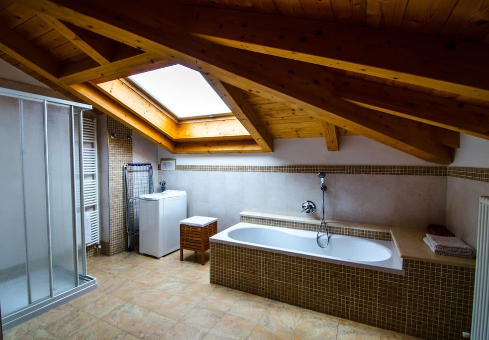 Ferienwohnung wohnungen zur miete in riva del garda for Centro soluzioni airbnb