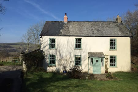 Stunning Pet & Child friendly Cottage with Hot Tub