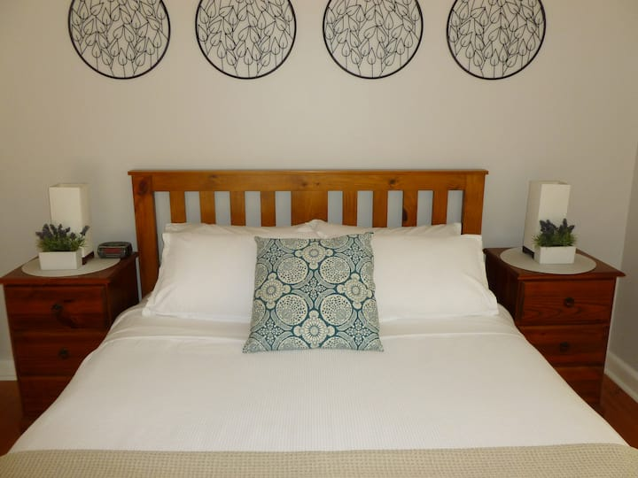 Oxford Holiday House-10 Min Walk to Town Centre