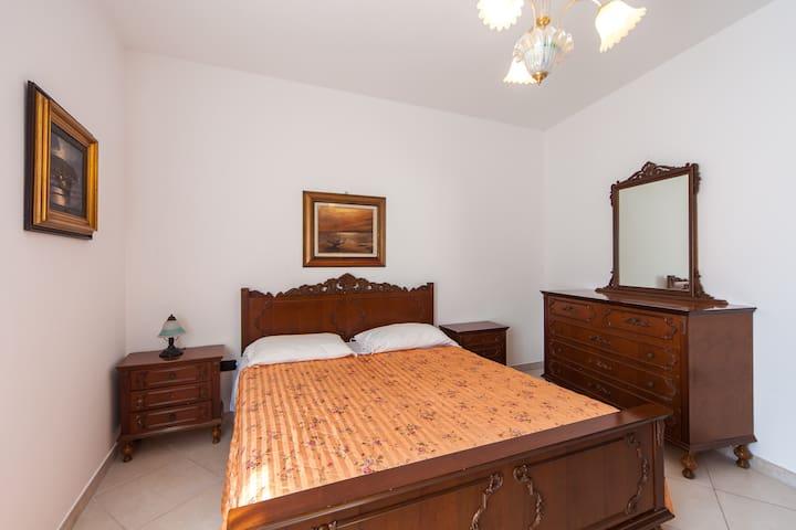 Appartamento BRINDISI - Brindisi