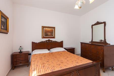Appartamento BRINDISI - Brindisi - Apartemen
