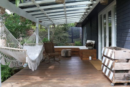 Werri Cosy - private house, 300m to Werri Beach