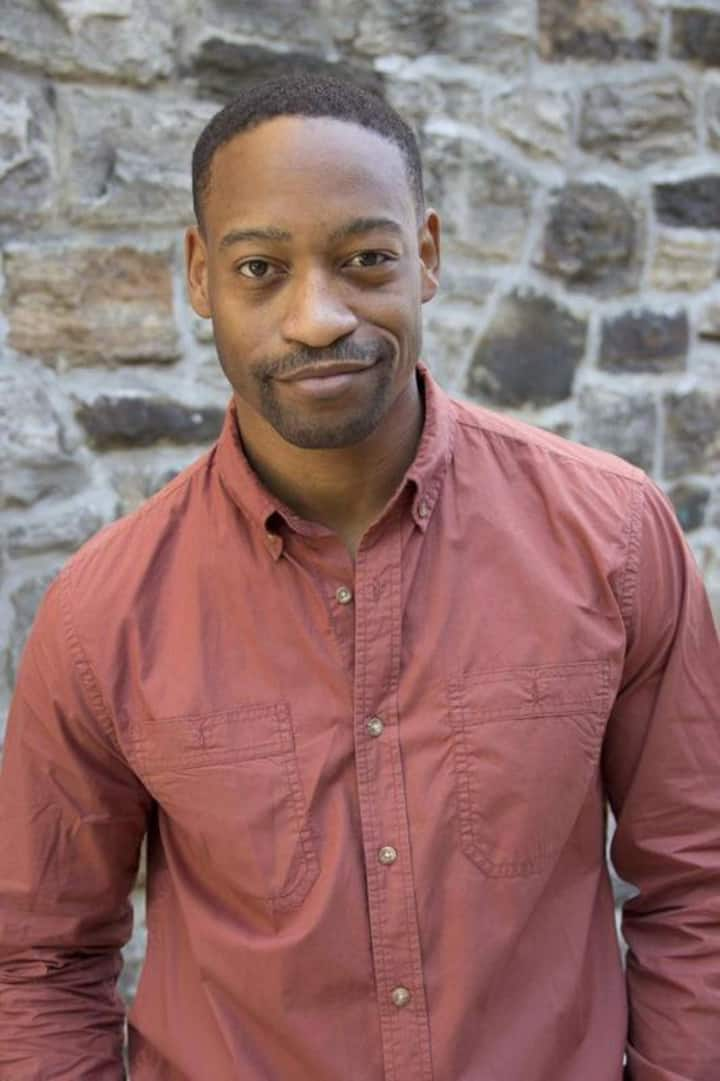Cozy Place In Brooklyn Near Trains