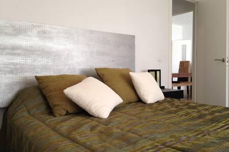 Apartamento de Diseño en Los Caños - Los Caños de Meca - 公寓