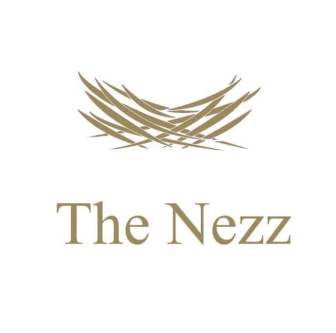 """The Nezz"" =Nest + zzz Sleep....   The idea of our very first Airbnb originate from our very own house, which is too big for a family of 5.  We had divided our house to two bungalow size houses and start to become Airbnb host in year Aug 2017.   We would like to share our lovely house to all travelers around the world and we hope that you will feel at home .... with sweet dreams !!"