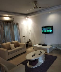 3 BHK villa - 0.5 kms from CMC hospital