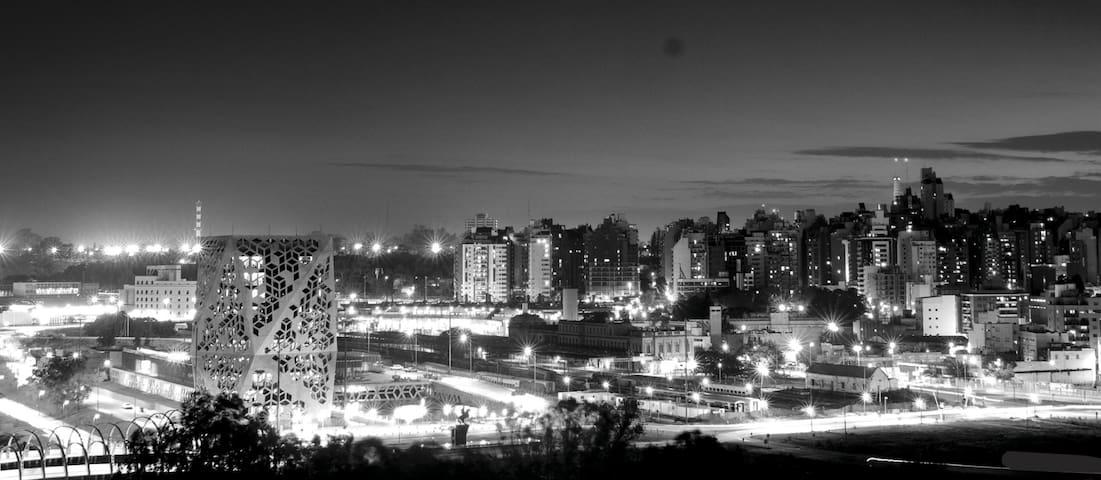 Nuestra Guía de Córdoba Capital 📖