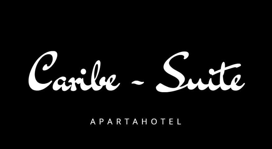 Caribe Suite Apartahotel