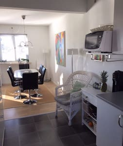 Private 2 room apartment / BOOK NOW: APR-SEP 2020