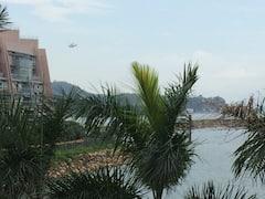 Quiet%2C+spacious+apartment+overlooking+sea