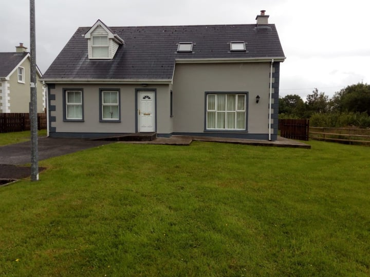 A Well Located Home in Beautiful Dunfanaghy