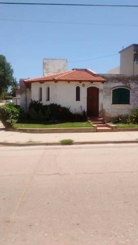 Casa B Residencial Villa Pan de Azucar