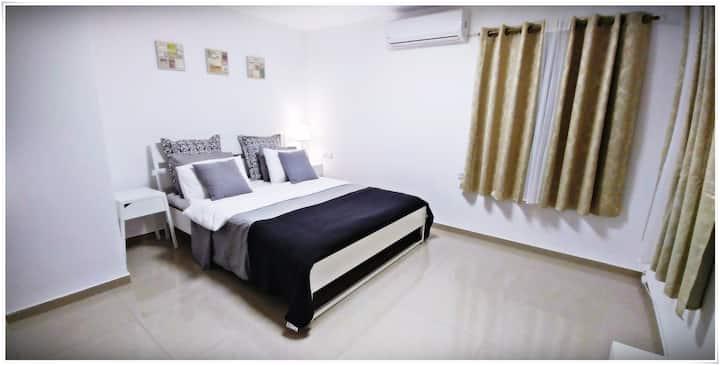 *MoTELiTO~CoRaL.ViLLA* 2 bedroom suite WITH POOL:)