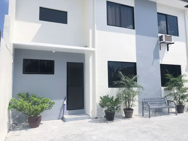 2BR NEW Townhouse at San Fernando / MPL Townhomes
