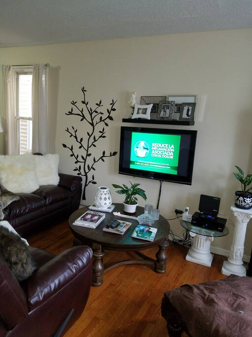 Private Room In A Quite Area In Elizabeth Nj Houses For Rent In Elizabeth New Jersey United
