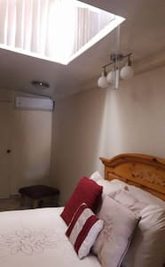 Departamento ubicado en zona  hotelera - Mexicali