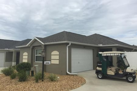 758527 - Onyx Ave 3582 - The Villages