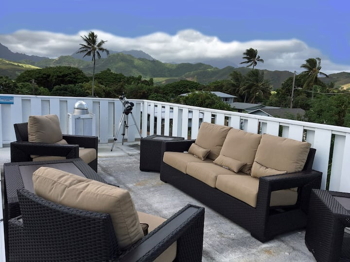 A Favorite in Kailua with Great Amenities