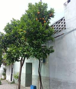 Mütevazı  daire, çevre ulaşımı uygu - 伊茲密爾(İzmir)
