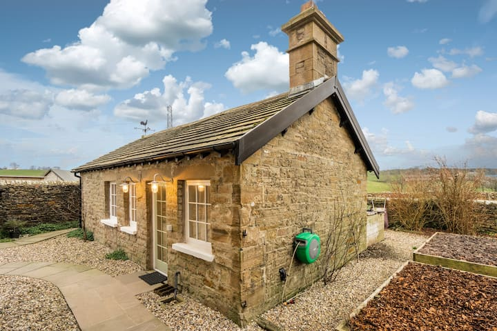 The Old Washhouse, Lea Bank, Hutton Roof