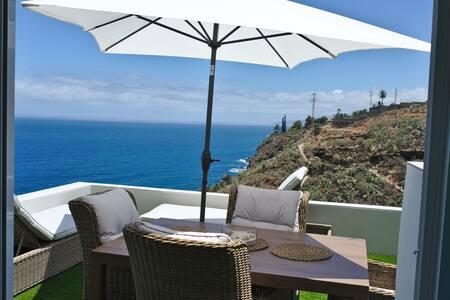 El Paraiso de Tenerife