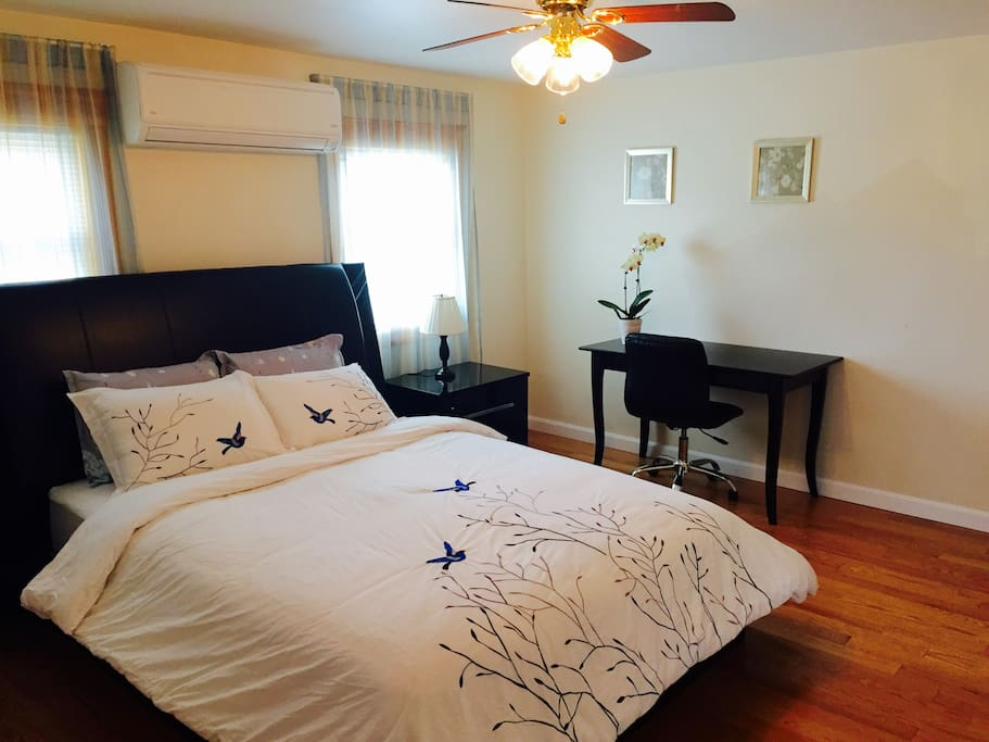 Apartments For Rent Near Harvard
