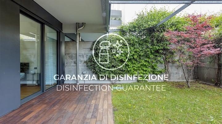 Italianway  - Traiano 37