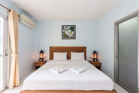 Simply hotel - Karon