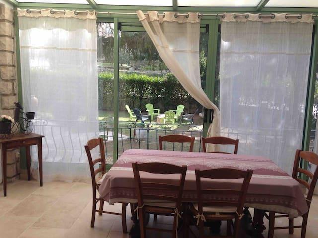 La Roseraie Bonnieux , Luberon provence