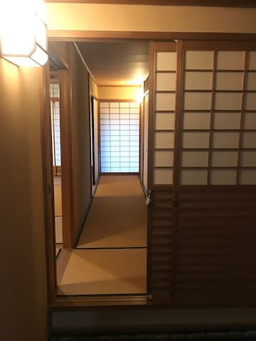 Private Stay in Gotenba   縁(EN)