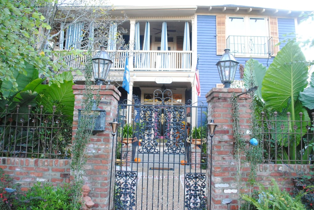 Kelly Place Bed And Breakfast Reviews